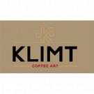 Klimt Café