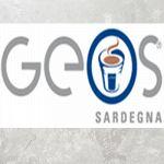 Ge.O.S. Sardegna S.p.a