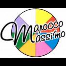 Marocco Massimo Decoratore