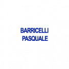 Officina Barricelli Pasquale