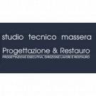 Studio Tecnico Massera