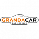 Carrozzeria – Autolavaggio Granda Car Service