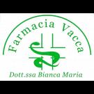 Farmacia Vacca Dott.ssa Bianca