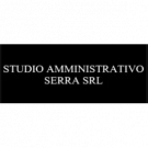Studio Amministrativo Serra