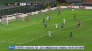 Juve-Inter, tutto in una notte