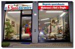 Il Sanodormire - Materassi