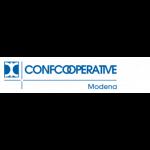 Confcooperative Modena