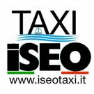 Iseo Taxi