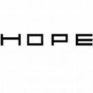 Hope Brand Official