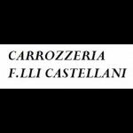 Carrozzeria F.lli Castellani