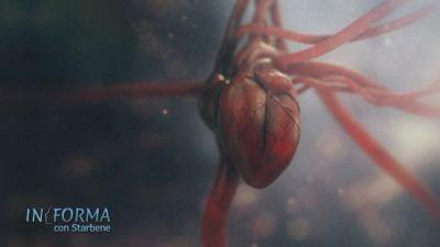 La forza del cuore