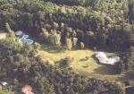 Villa Repui - Location Eventi