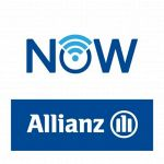 Allianz Trieste Centrale - Agenzia Bin & Partners Srl