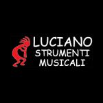 Luciano Strumenti Musicali