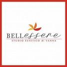 Studio Bellessere