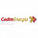 Cadm Energia