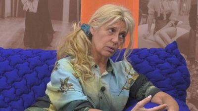 I consigli materni di Maria Teresa Ruta per Andrea Zenga