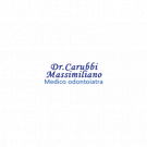 Carubbi Dr. Massimiliano