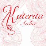 Katerita Atelier