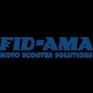 Fid-Ama Moto