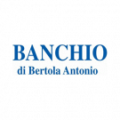 Onoranze Funebri Banchio