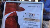 A Ravenna le celebrazioni conclusive per i 700 anni di Dante