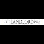 Landlord Pub