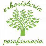 Erboristeria- Parafarmacia Dott.ssa Carla Di Iorio