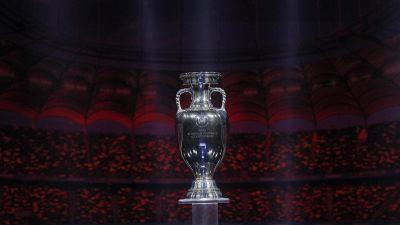 Speciale Euro 2020, i centrocampisti più costosi: la top 10