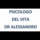 Del Vita Dr. Alessandro