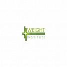 Weight Institute