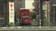 Breaking News delle 21.30 | Virus Italia, 12 le vittime