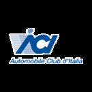 Aci Automobile Club Ancona