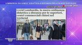 Covid-19, Lombardia: da lunedì didattica a distanza per le scuole superiori