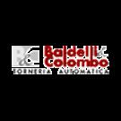Baldelli e Colombo