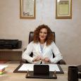 Dottoressa Cristina Mucci