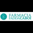 Farmacia Fadda Caboi