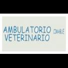 Ambulatorio Veterinario Cimabue
