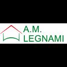A.M. Legnami Srl