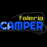 Faleria Camper