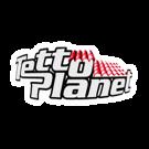 Tetto Planet