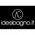 Ideebagno.it