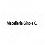 Macelleria Gino  e C.