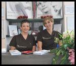 Esthena - Estetica & Benessere