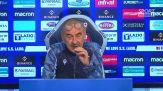 "Sarri: ""Calcio show, non mi riconosco"""