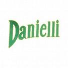 La Pasta Fresca Danielli