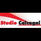 Studio Calcagni