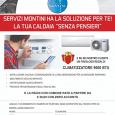 IDROTHERMA FDL COMMERCIO MATERIALI TERMOIDRAULICI