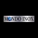 Mondo Inox