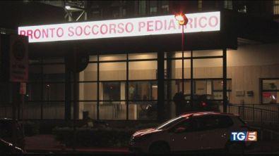 Morbillo in ospedale a Bari, infenzioni a catena